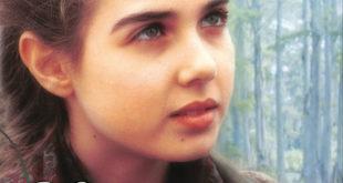 DVD-portada-MARIA-GORETTI