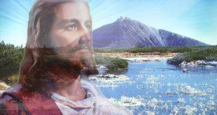 Jesus-Portraits-002-11