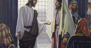 jesus-sadducees