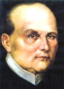 0315San Clemente Maria Hofbauer 3