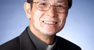 BishopNguyenThaiThanh